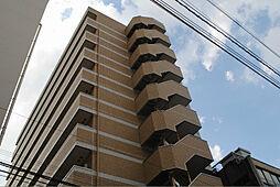 東京メトロ銀座線 浅草駅 徒歩9分の賃貸マンション