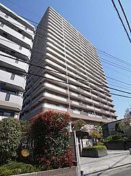平井駅 22.0万円