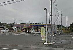 ミニストップ土浦宍塚店560m