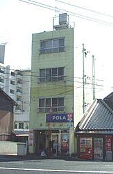 日宇駅 2.9万円