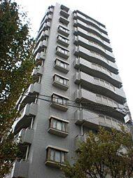 サンパティック立花リビエール[3階]の外観