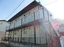 エステートピア富士山