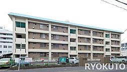 新下関駅 4.5万円