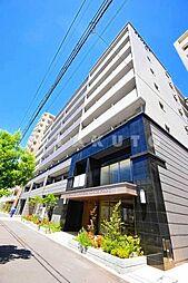 エスリード新梅田ノースポイント[8階]の外観