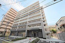 阪神本線 淀川駅 徒歩3分の賃貸マンション