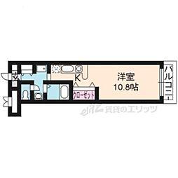 【敷金礼金0円!】東海道・山陽本線 瀬田駅 徒歩18分