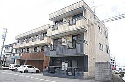 ベル前駅 3.0万円