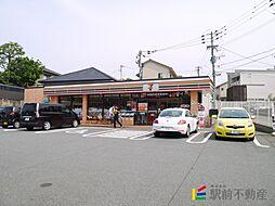 MAISONETIC茶山駅前[103号室]の外観