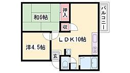 東海道・山陽本線 東加古川駅 徒歩16分
