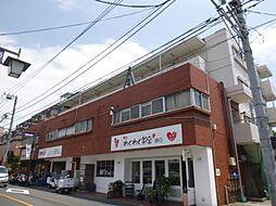都営大江戸線 練馬春日町駅 徒歩9分