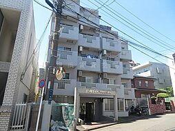 三ツ境駅 3.5万円