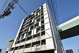 S−FORT六番町[2階]の外観
