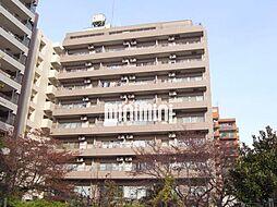 K・Point Bldg[9階]の外観