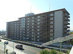 神戸市兵庫区滝山町