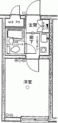 入間郡毛呂山町小田谷