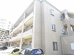 新井口駅 5.9万円