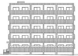 (仮称)新別府町マンション[1階]の外観