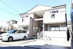 中村公園駅 6.9万円