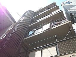 フジマンション(巽南)[2階]の外観