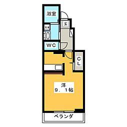 播磨駅 4.7万円