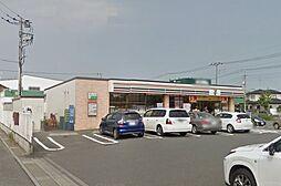 埼玉県鴻巣市小松4丁目の賃貸アパートの外観