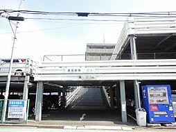 白楽駅 1.6万円