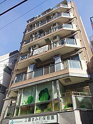 三鷹駅 8.6万円