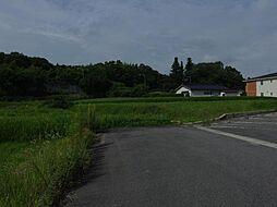 庄原市板橋町