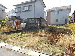 白新線 新発田駅 徒歩12分