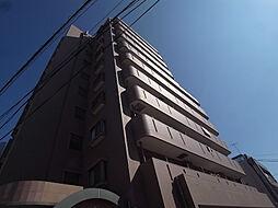 HERBE庄内通(エルブ庄内通)[9階]の外観