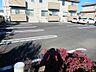 駐車場,1LDK,面積51.57m2,賃料5.3万円,東武日光線 静和駅 徒歩34分,,栃木県栃木市大平町西水代