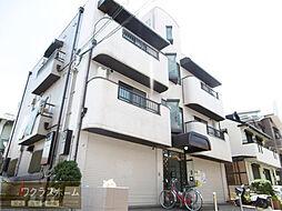 新金岡駅 2.8万円
