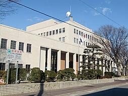 知立市役所1798m