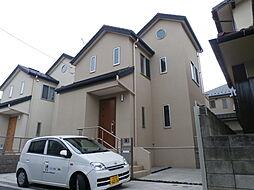 深大寺東町プレミアムハウス