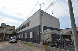 草津駅 4.4万円