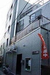 リーブル東蒲 bt[302kk号室]の外観