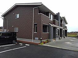 田主丸駅 4.7万円