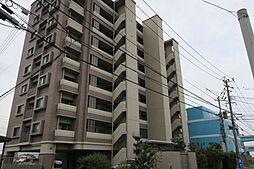 箱崎宮前駅 12.0万円