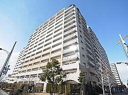 西新井駅 16.7万円