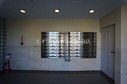 am's4観光町の画像