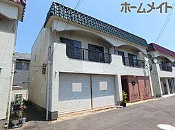 長良川鉄道 関口駅 徒歩15分