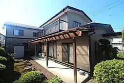 秋田駅 1,730万円