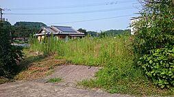 東諸県郡綾町大字入野