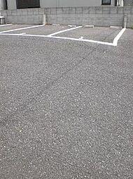 灘南通駐車場