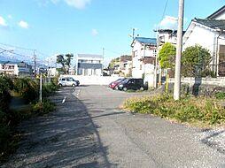 下土狩駅 0.6万円
