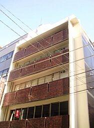 I.B日本橋ビル[3階]の外観
