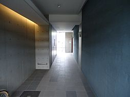 カーアズール(K Azur)[3階]の外観