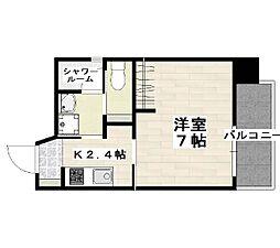 沖縄都市モノレール 美栄橋駅 徒歩2分の賃貸アパート