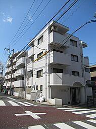 蒲田駅 9.8万円