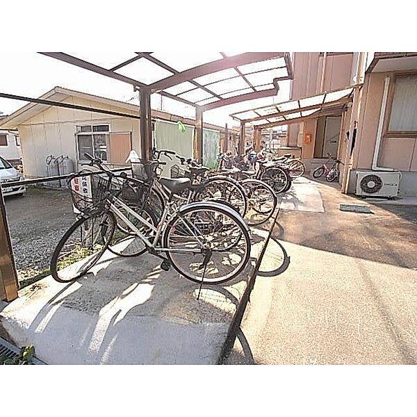 奈良県奈良市西大寺赤田町1丁目の賃貸マンションの外観